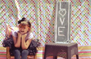 Love 19