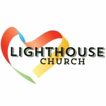 lighthousechurch.jpg