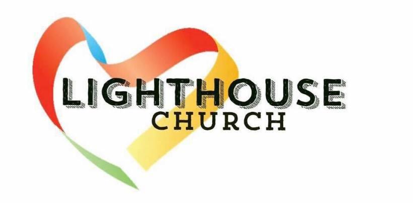lighthousechurch