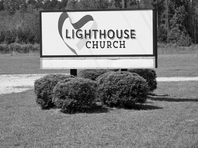 lighthousechurch3