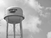 hampton11