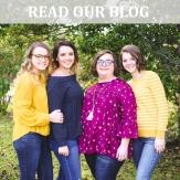 readourblogthumbnail-001