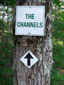 channels1